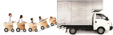 Movingtruck_cropped.jpg Car Rental Vancouver Budget And Truck Rentals Breaking The West Wind Preparation Todays Trucking February 2018 By Annexnewcom Lp Issuu My Onedaystand With A Chevy Tahoe Lt Suv Youtube 4x4 In Iceland Arctic Trucks Experience Uhaul 26ft Moving Bicycling For Breath Day 298302 May 2327 2017 Carlsbad Nm To Our Diy Move 31 Best Packing Tips Small Stuff History North Amherst Motors Enterprise Cargo Van And Pickup 2014 Intertional Penske One Way Truck Rental The Evolution Of Storymy Story