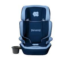 North Carolina Tar Heels LilFan Collegiate Club Seat Premium ... Trade Dont Toss Target Hosting Car Seat Tradein Nursery Today December 2018 By Lema Publishing Issuu North Carolina Tar Heels Lilfan Collegiate Club Seat Premium East Coast Space Saver Cot With Mattress White Graco 4 In 1 Blossom High Chair Seating System Graco 8481lan Booster Seat On Popscreen High Back Vinyl Chair Gotovimvkusnosite Pack N Play Portable Playard Ashford Walmartcom Walmart Babyadamsjourney Recalls Spectrum News Baby Acvities Gear