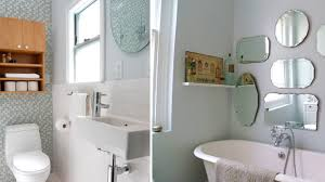 vastu for toilet 10 key vastu tips for bathroom position