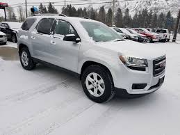 Details   West K Auto Truck & Auto Sales 7 Things You Need To Know About The 2017 Gmc Acadia New 2018 For Sale Ottawa On Used 2015 Morristown Tn Evolves Truck Brand With Luxladen 2011 Denali On Filegmc 05062011jpg Wikimedia Commons 2016 Cariboo Auto Sales Choose Your Midsize Suv 072012 Car Audio Profile Taylor Inc 2010 Tallahassee Fl Overview Cargurus For Sale Pricing Features Edmunds
