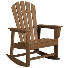 POLYWOOD SBR16TE Teak South Beach Rocking Chair Rocking Chair Cushion Sets And More Clearance Chairs Collections Polywood Official Store Ensenada Wooden Bayyc Rocker Crazy Antique Wooden Rocking Chair Isolated On White Background Stock Buy Outdoor Sofas Sectionals Online At Highwood Weatherly Usa Fniture Fontana Outdoors Garden Center Rockers 10 Best 2019 Outer Banks Deluxe Poly Lumber Adirondack