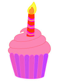click on the following links to cupcakes without candles birthday cupcake clipart 226 320