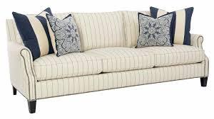 Bernhardt Upholstery Foster Sofa by Bernhardt Savannah Sofa Centerfieldbar Com