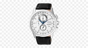 bureau eco eco drive citizen radio clock citizen holdings chronograph