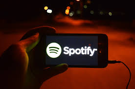 how to stop spotify from opening on startup should spotify try to become the u0027netflix of music u0027 billboard