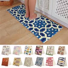 Fat French Chef Kitchen Curtains by Chef Kitchen Rugs Kenangorgun Com