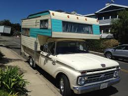 Vintage Camper Trailers For Sale. If You Are Looking To Buy A ... Ricks Rv Chicago Area Dealer Naperville Rvs For Sale 2004 Used Lance 815 Truck Camper In Texas Tx Ez Lite Falcon Truck Camper Sale New And Campers For Rvhotline Canada Trader 47b64a54b9c69319d80b8c01c496cdjpeg Fleetwood Flair Motorhome Family Camping Coach Fifth Wheels Toy Haulers Travel Trailers Class A B C American Motorhomes Rvs From The Uks Nebraska Preowned Apache Blowout Dont Wait Bullyan Blog Eastside Motors Gillette Wyoming Www