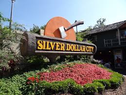 Silver Dollar City Trip Report July 2013 - Coaster101 Silver Dollar City Trip Report July 2013 Coaster101 Photos Videos Reviews Information Come On In Visit Heartland Home Furnishings At Silverdollarcity Giant Swing Stock Images Alamy Theme Park Branson Missouri Wine And Spirits Travel 2017 Newsplusnotes Having A Great Past Part 1 Mwestinfoguide April 2014 The Barn Youtube