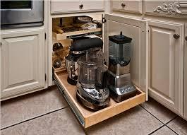 corner kitchen cabinet ideas sweet inspiration 14 fine pantry