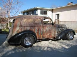 100 1946 Chevy Panel Truck Chevy Sedan Delivery Recherche Google Favorites Pinterest