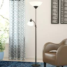 Floor Lamps Ikea Singapore by Stand Up Lamps Medium Size Of Furniture Stunning Style Modern