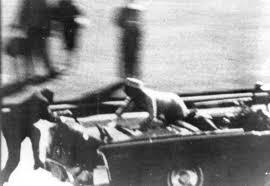 Dead Kennedys Halloween by Eagan In Preserving President U0027s Place In History Jackie Kennedy