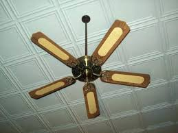 bathroom ceiling fans replacement large size of kitchen ceiling