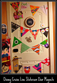 Cruise Door Decoration Ideas by Magnets Doors Images 1000 Ideas About Magnetic Boards On