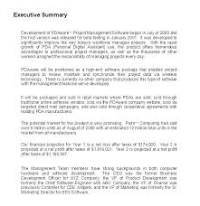 Executive Assistant Resume Example Great Summary Statements Best Statement Examples