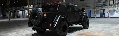 A.J Burnett To Sell His 2016 Terradyne Gurkha RPV Video Tactical Vehicles Now Available Direct To The Public Terradyne Gurkha Rpv Civilian Edition Youtube 2012 Is An Armoured Ford F550xl Thatll Cost You Knight Xv Worlds Most Luxurious Armored Vehicle 629000 Other In Los Angeles United States For Sale On Jamesedition Ta Gurkha Aj Burnetts 2016 For Sale Forza Horizon 3 2100 Lbft Lapv Blizzard Armored Truck And Spikes Crusader Rifle Hkstrange Force Gwagen Makeover Page 4 Teambhp New 2017 Detailed Civ Civilian Edition