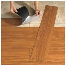 Laminated PVC Flooring At Rs 55 Square Feet