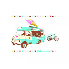 Ice Cream Truck T-shirt Ice Cream Truck Vector Illustration Flat Stock 676238656 Girl Killed In Accident With Ice Cream Truck San Antonio Express That Song Abagond Photo Of Creepy Subscene Subtitles For The Boston Police Add To Patrol Fleet Time 3d Rendering 522127084 Nanas Heavenly Diego Food Trucks Roaming Clip Art 103616 Sugar And Spice Home Facebook Taylormade Serves A New Generation Of Fans Momma Ps