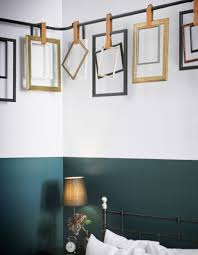 20 idées malignes pour détourner vos meubles ikea rideaux ikea