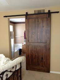 Menards Sliding Glass Door Handle by Sliding Barn Door Hardware Exterior Also Sliding Barn Door