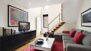 100 Nyc Duplex Apartments The Condos 215 East 81st Street NYC Condo