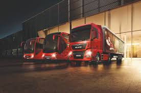 MAN Truck And Bus RUS | Flickr Man Story Brand Portal In The Cloud Financial Services Germany Truck Bus Uk Success At Cv Show Commercial Motor More Trucks Spotted Sweden Iepieleaks Ph Home Facebook Lts Group Awarded Mans Cla Customer Of Year Iaa 2016 Sx Wikipedia On Twitter The Business Fleet Gmbh Picked Trucker Lt Impressions Wallpaper 8654 Wallpaperesque Sources Vw Preparing Listing Truck Subsidiary