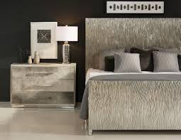 Huey Vineyard Queen Sleigh Bed by Aragon Parkin Bedroom Bernhardt Bedroom Pinterest Aragon