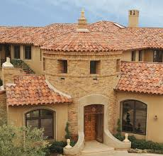 mission tile santa california 12 best boral roofing images on concrete roof tiles