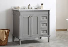 Does Walmart Sell Bathroom Vanities by How To Choose A Bathroom Vanity
