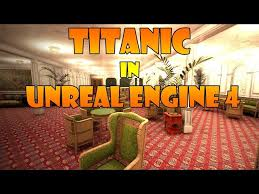 Titanic Sinking Simulator Escape Mode by Joefis X20s Youtube Gaming