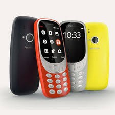 nokia 2 0 4 9mp cell phones and smartphones ebay