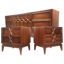 American Of Martinsville Bedroom Set by Delightful Decoration American Of Martinsville Bedroom Set 17 Best