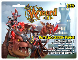 Wizard101 Battlemage Keep $39 ECard | <%Console%> | GameStop Sevteen Freebies Codes January 2018 Target Coupon Code 20 Off Download Wizard101 Realm Test Sver Login Page Wizard101 On Steam Code Gameforge Gratuit Is There An App For Grocery Coupons Wizard 101 39 Evergreen Bundle Console Gamestop Free Crowns Generator 2017 Codes True Co Staples Pferred Customers Coupons The State Fair Of Texas Beaverton Bakery 5 Membership Voucher Wallpaper Direct Recycled Flower Pot Ideas Big Fish Audio Pour La Victoire Heels Forever21com