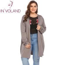 online get cheap long sweater coats aliexpress com alibaba group