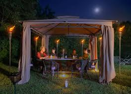 Bamboo Tiki Torches - Set Of 12 | Sorbus Outdoor Backyard Torches Tiki Torch Stand Lowes Propane Luau Tabletop Party Lights Walmartcom Lighting Alternatives For Your Next Spy Ideas Martha Stewart Amazoncom Tiki 1108471 Renaissance Patio Landscape With Stands View In Gallery Inspiring Metal Wedgelog Design Decorations Decor Decorating Tropical Tiki Torches Your Garden Backyard Yard Great Wine Bottle Easy Diy Video Itructions Bottle Urban Metal Torch In Bronze