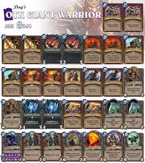 Hearthstone Malygos Deck Priest by 49 Best Hearthstone Hunter Decks Images On Pinterest Decks
