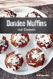 83 muffins cupcakes ideen in 2021 rezepte edeka lecker