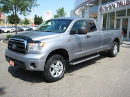 2012 Toyota Tundra For Sale In Vernon, BC Serving Lumby | Used ... Used 2016 Toyota Tundra For Sale Stouffville On Ram 1500 Vs Comparison Review By Kayser Chrysler 2008 Pickup Sr5 4x4 23900 Trucks Near Barrie Jacksons 2015 1794 Edition Crew Cab 4wd 4 Door 57l Used Toyota Olympus Digital Camera 2014 Crewmax For Lifted Bbc Autos Stays Course Sale In Quesnel Bc Sales 2007 San Diego At Classic Double 22 Premium Rims Local 2012 Truck Scranton Pa