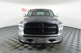 The Auto Weekly / Used 2016 Ram 1500 Laramie Longhorn ... Truck Accsories San Antonio Tx Best Of Longhorn Rental Scania North Ga Apple Orchards Ellijay Georgia Vacations Completions Drilling And Cstruction Rentals Oilfield Trucks Image Kusaboshicom The Auto Weekly Used 2016 Ram 1500 Laramie Wow 2018 Southfork Youtube 9 Seat Minibus Automatic Petrol Abell Car Or Products Services Equipment Supply Brownwood Tx New Special Edition Crew Cab Sunroof 2500 Pickup C1265 Freeland Cartruck Competitors Revenue Employees