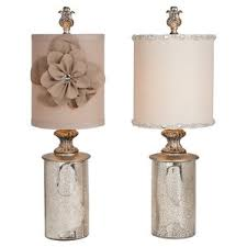 Wayfair Table Lamp Set by Imax Table Lamps You U0027ll Love Wayfair