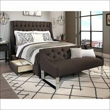 White Headboards King Size Beds by Bedroom Awesome White Tufted Headboards Elegant Headboards For