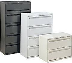 Staples Lateral File Cabinet by File Cabinet Ideas Shipping Customer Reviews Number Drawers