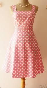 190 best polka dots images on pinterest polka dots polka dot