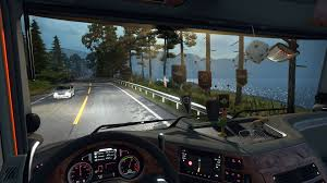100 Euro Truck Simulator 3 Save 66 On 2 Cabin Accessories On Steam
