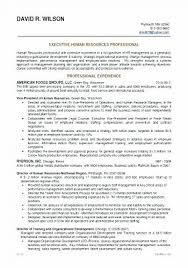 Banquet Sales Manager Sample Resume Mesmerizing Banquet Manager