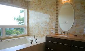 tile plus timeless beautiful tile installations