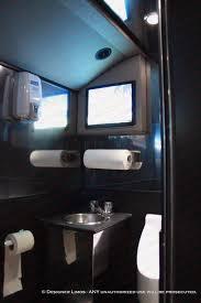 Megabus Bathroom Double Decker by Bathroom Amazing Megabus Bathroom On Bus Decor Modern On Cool