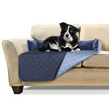 Sofa Buddy Pet Bed Furniture Cover FurHaven Pet Products