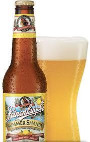 Jack O Traveler Pumpkin Shandy Calories by Leinenkugel U0027s Summer Shandy Beer Gear Patrol This Is A Beer
