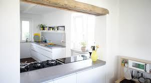 küchentraum traumküche küchenumbau küchendesign
